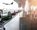Helsinki Havaalanı Araç Kiralama