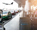 Izmir Havaalanı Araç Kiralama