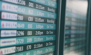 Havalimanı Araç Kiralama