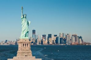 ABD - Amerika Birleşik Devletleri araç kiralama