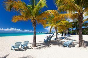 Anguilla araç kiralama