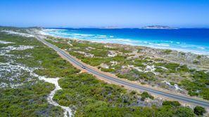 Araba kiralama Port Hedland, Avustralya