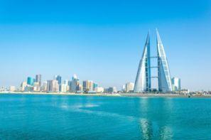 Bahreyn araç kiralama