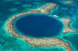 Oto kiralama Belize