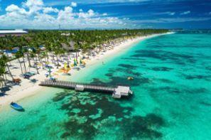 Dominik Cumhuriyeti araç kiralama