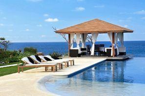 Araba kiralama Otel Teslimi, Dominika