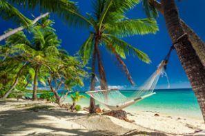 Oto kiralama Fiji