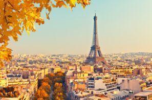 Fransa araç kiralama