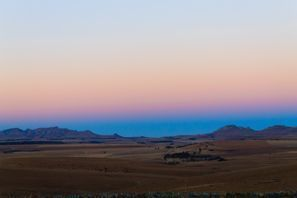 Araba kiralama Harrismith, Güney Afrika