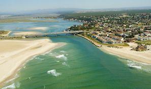 Araba kiralama Port Elizabeth, Güney Afrika