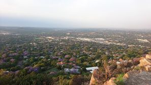 Araba kiralama Rosebank, Güney Afrika