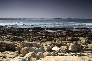 Araba kiralama St Francis Bay, Güney Afrika
