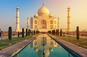 Oto kiralama Hindistan