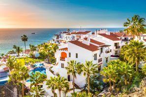 Araba kiralama Tenerife, İspanya - Kanarya Adaları