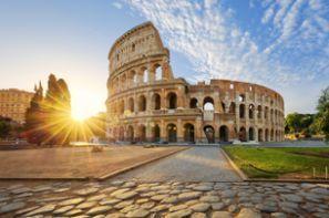 Oto kiralama İtalya