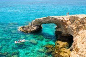 Oto kiralama Kıbrıs