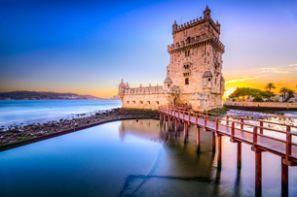 Oto kiralama Portekiz