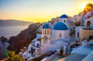 Yunanistan araç kiralama